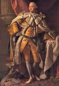 210px-George_III_in_Coronation_Robes