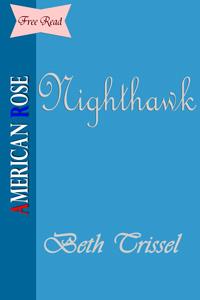 Nighthawk_f2737_300