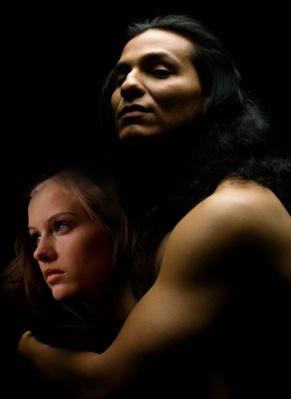 Shoka and Rebecca (2)