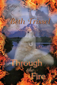 throughthefire_W2756_300