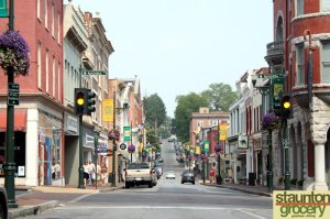 downtown_staunton_1