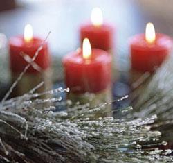 candle_christmas