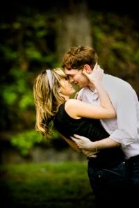 AMAZING COUPLE DANCING