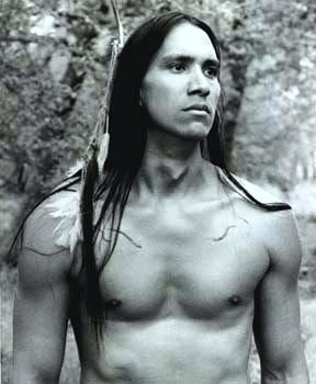 Contemporary Native American Stories + Giveaway! | Romance ...