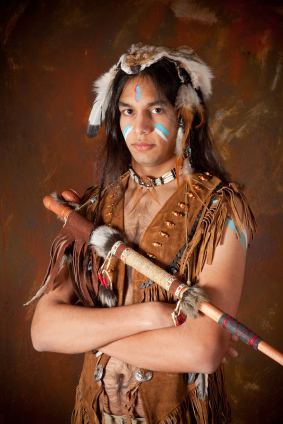 Published july 21 2012 at 283 215 424 in native american sayings