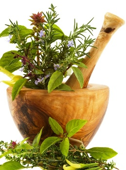 https://bethtrissel.files.wordpress.com/2010/10/980herbs.jpg