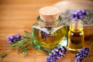 lavender oil 2