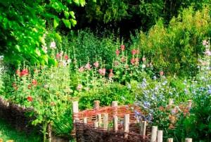 medieval_garden
