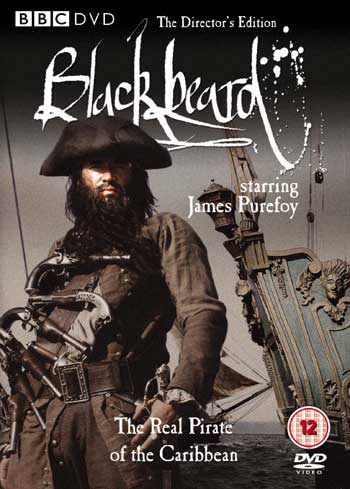 blackbeard (1)