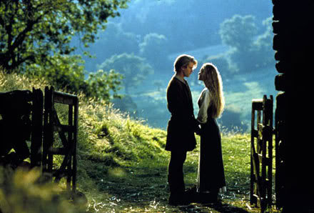 princess-bride-2