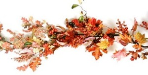 Autumn-Leaves-Garland