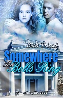 Somewhere the Bells Ring cover