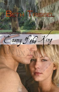 Enemyoftheking_Website