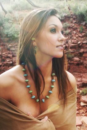 North American Tribal Culture  Beautiful Native American Women    Native American Tribal Women