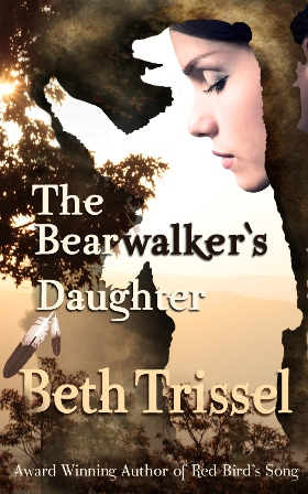 The_Bearwalkers_Daughter smaller size
