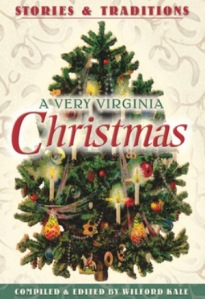 A Very Virginia Christmas