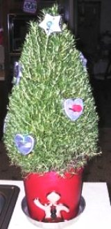 rosemary-decorated-for-christmas (1)