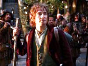 2012-hobbit-