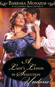 A_Lady's_Lesson_in_Seduction_by__Barbara_Monajem_-_OCT_2012_undone_(2)