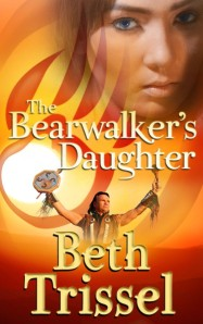 The_Bearwalkers_Daughter_Cover2