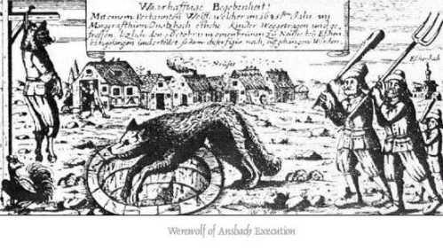 ansbach1
