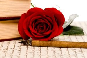 Rose Letter