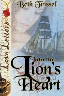 IntotheLionsHeart