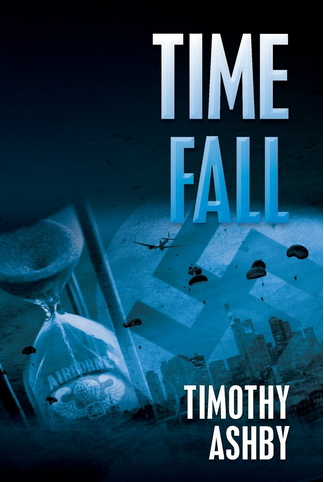 Time_Fall_-_Cover_Art (1)