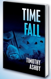 Time_Fall_3D_Cover_Art (1)