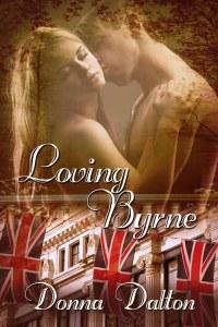 LovingByrne_w7965_750