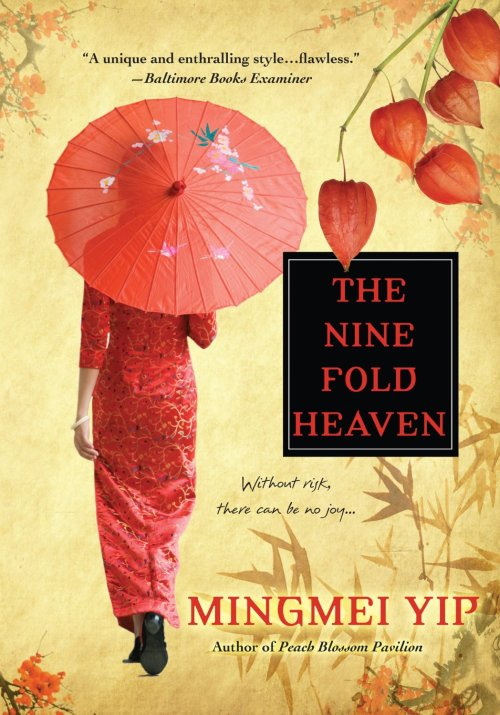 Nine_Fold_Heaven_-_Cover_Art (1)