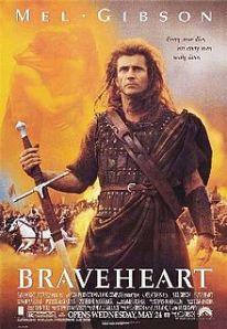 220px-Braveheart_imp