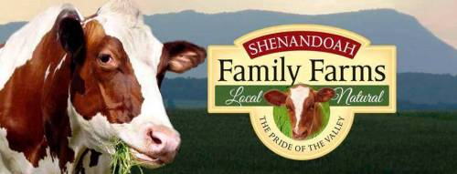 Shenandoah Family Farms -image