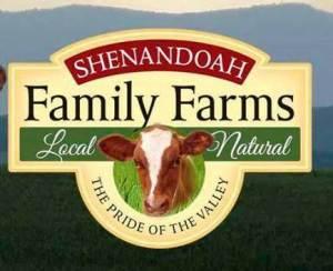 Shenandoah Family Farms -image.jpg3