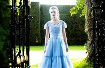 Alice-in-Wonderland-1-