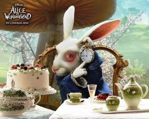 Alice-in-Wonderland-3-