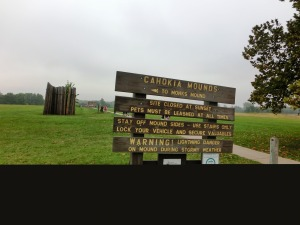 Cahokia_Mounds_more_signs
