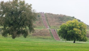 Monks_Mound (1)