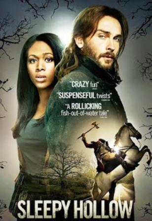 Sleepy Hollow (TV Series)
