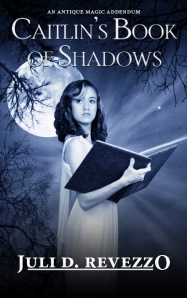 Caitlins book of shadows v6_2small