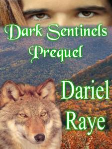 Dark Sentinels Prequel
