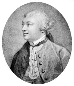 Sir John Hill