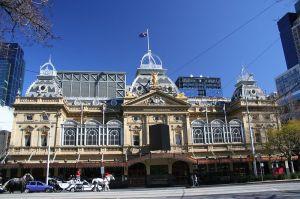 800px-Princess_Theatre,_Melbourne,_Australia