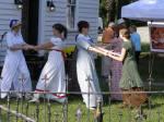 Regency Dancers of Virginia