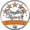 Five_Star