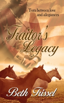 Traitor's Legacy resized pg