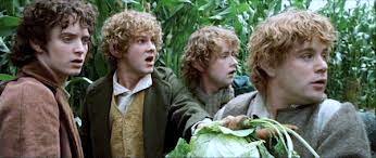 Hobbits-001