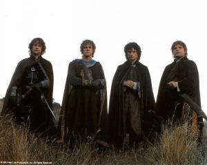 the-lord-of-the-rings-the-fellowship-of-the-ring-