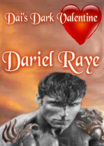 Dais Dark Valentine Cover 1400x1960