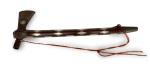 pipetomahawk